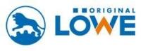 Lowe-Stocker