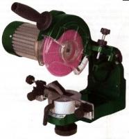 Afilador electrico cadena motosierra - Afilador electrico de uso intensivo.