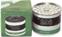 Filtro gasoil CAV-296 (equivalente) - Filtro de Gasoil tipo-296 (equivalente)