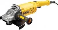 Amoladora 230mm - Amoladora 230mm . Potencia 2000w