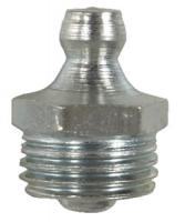 Engrasador Recto 10/100 - Engrasador Recto 10/100