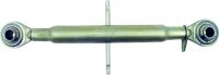 Brazo Tercer Punto - BARRA 3-PUNTO 620/870MM