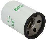 Filtro Aceite W925 - Filtro Aceite MANN