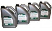 Aceite 80w90 5lt (Valvulina) - SILGEAR 6000 Sae 80w90 5 lt