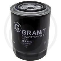Filtro Aceite Perkins (lote 6 unid) - Lote de 6 filtros de aceite adaptables a PERKINS