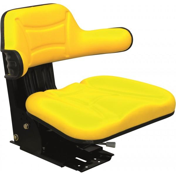 Asiento Tractor