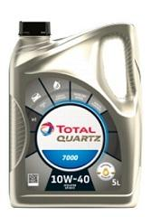 ACEITE TOTAL QUARTZ 7000 ENERGY