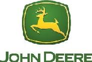 Repuestos Tractor JOHN DEERE - Repuestos para tractor JOHN DEERE