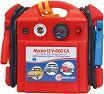Arrancador 760CA - Arrancador automatico de baterias serie Micro 12V/760CA