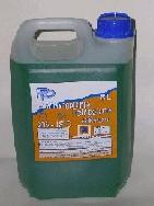 Anticongelante 30% 5 litros - Anticongelante Refrigerante