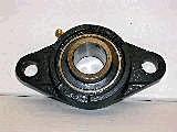 Soporte UCFL-208 - Soporte con Rodamiento UCFL-208