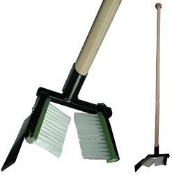 Desbrotador Manual - El desbrotador manual es una herramienta que se usa para la eliminación de brotes tiernos de forma cómoda y rápida.