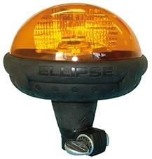 Rotativo Soporte Ellipse - Rotativo para Soporte Compacto Ellipse Fabricado por SACEX