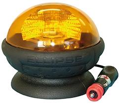 Rotativo Magnetico Ellipse R-65